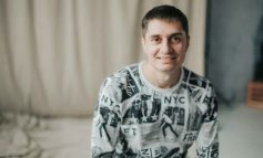 Иванова мечта: как хобби превратить в рентабельный бизнес