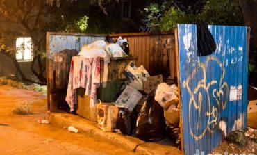 Страсти по регоператору: что не так с мусорной реформой в Хабаровском крае