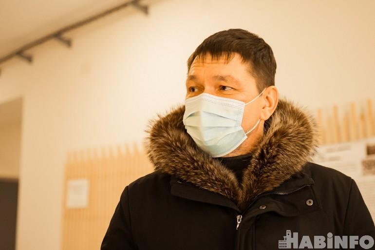 Люди категории «бомж»: как в Хабаровске спасают бездомных