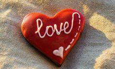 День Святого Валентина 2021 в Хабаровске и другие события недели