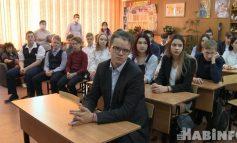 В хабаровских школах снюс остаётся проблемой