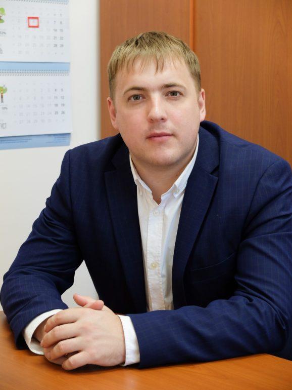 В Хабаровском крае состоится акция «Внимание. Рак кожи»