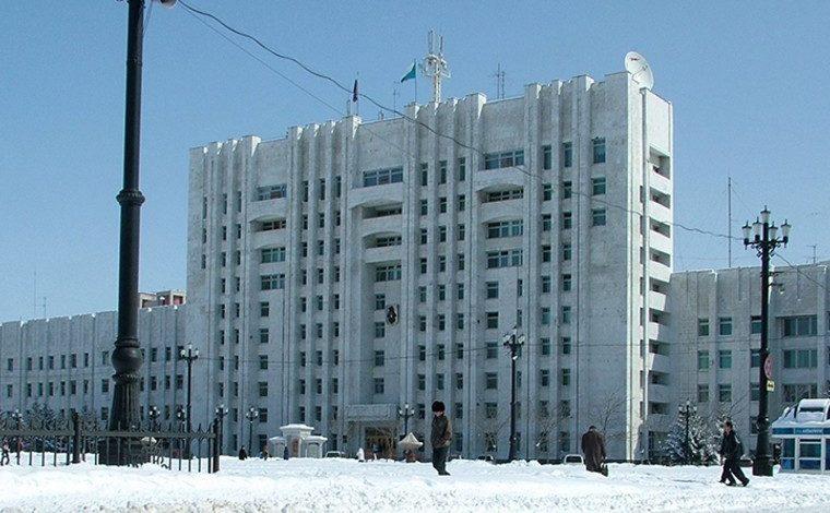 О двух головах: нужен ли Хабаровскому краю глава правительства