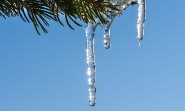Весна наступает: погода на март в Хабаровске