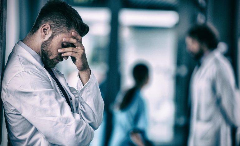 Чтоб вы жили на ОМС: жители края недовольны медициной