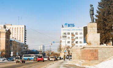 Стоит ли менять название главной площади в Хабаровске