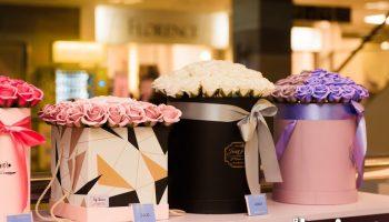 Ярмарки подарков на 8 марта и другие события недели в Хабаровске