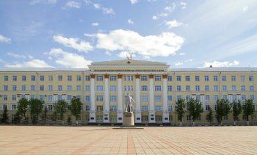 Куда поступать: Военная академия воздушно-космической обороны им. Г. К. Жукова