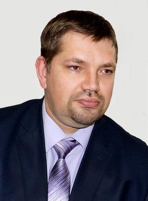 Главный онколог Хабаровского края: с раком у нас живут