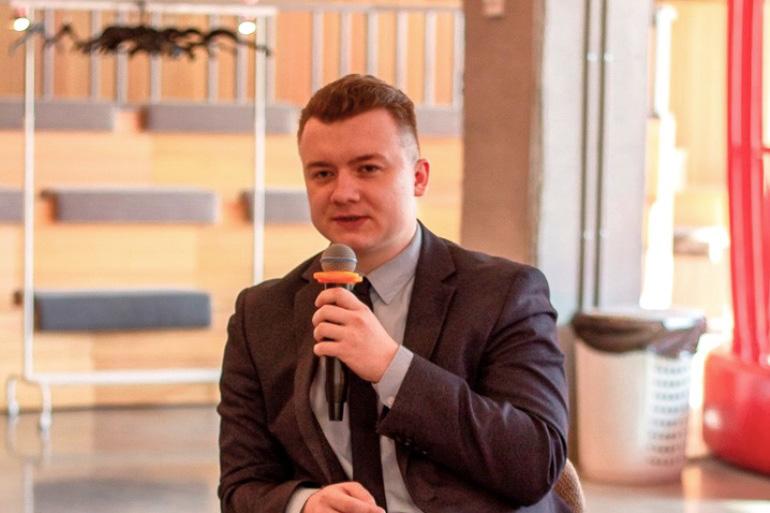 «Ого-го среди проигравших»: почему с городской средой в Хабаровске всё сложно