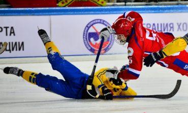 Тень чемпионов: победная эра бендистов «СКА-Нефтяника» закончена?