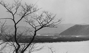 «Взорванная весна»-1969: конфликт на острове Даманском