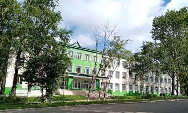 Куда поступать: Александровск-Сахалинский филиал ГБПОУ «Сахалинский базовый медицинский колледж»