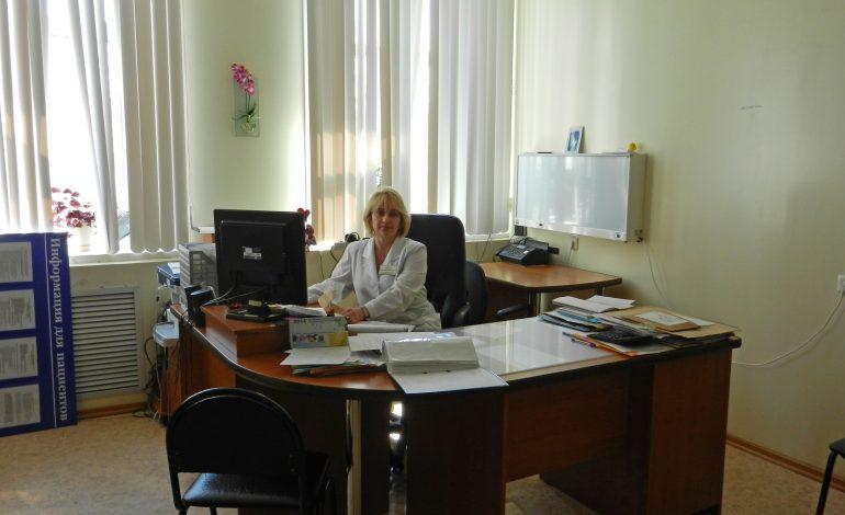 В последние годы туберкулёз в Хабаровском крае сокращается, но радоваться рано