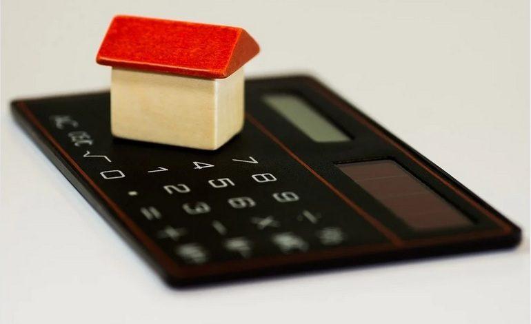 Построили жилой дом – получите вычет