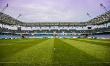 Чемпионат по киберфутболу и другие события недели в Хабаровске