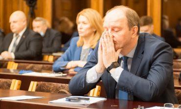 ЗАБИЗНЕС: платформу помощи предпринимателям будут развивать в Хабаровске