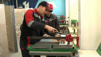 Как инвалиду трудоустроиться в Хабаровске