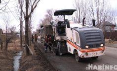 Кто и как ремонтирует дороги в Хабаровске