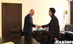 Размер займа для начинающих бизнесменов увеличили до двух миллионов рублей