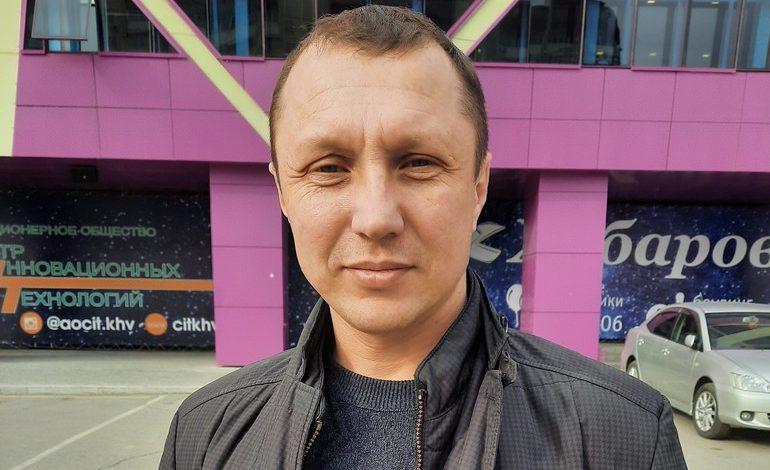 «Гордума должна быть независимой»: экс-спикер Михаил Сидоров – о своей отставке