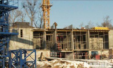В Хабаровске действует программа компенсации затрат на охрану труда