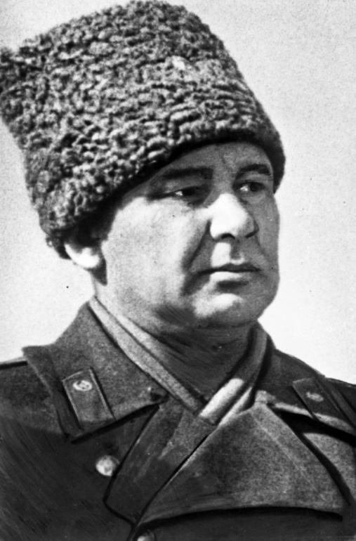 Даманский-1969: подвиг, победа и ... забвение