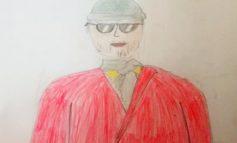 Выиграй самокат: конкурс детского рисунка «С папой можно …» от «Хабинфо»