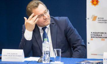 Чему представители ивент-сферы Хабаровска научились за время пандемии?