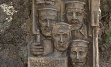 Муравьёв-Амурский: история «хозяина» Восточной Сибири