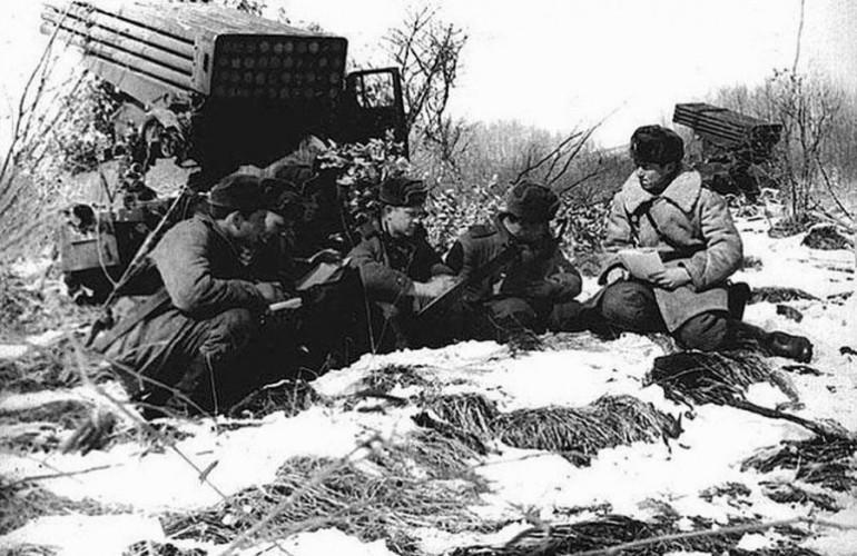 Даманский-1969: подвиг, победа и … забвение