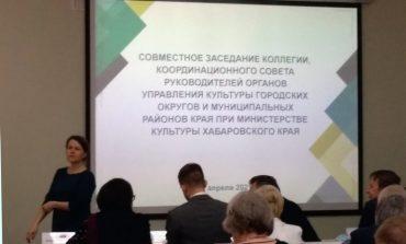 Итоги хабаровского туризма в ковидном 2020-м: объект обсуждения «полумёртв»?