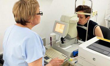 Первое, что видят люди после операции – её добрые глаза: как работают медсёстры в «Микрохирургии глаза»