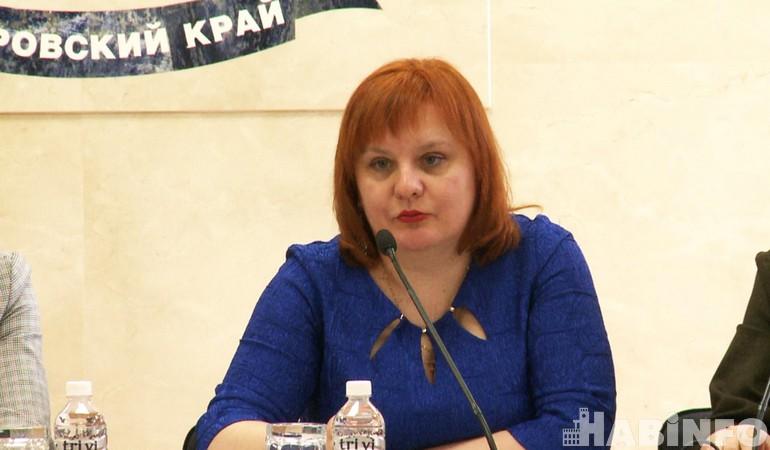 Муковисцидоз в Хабаровске - не приговор?