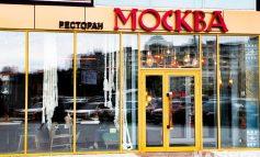 «Москва» слезам не верит: открылось новое место для трапезы в Хабаровске