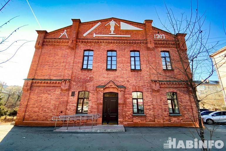 Тайна дома на Льва Толстого, 3