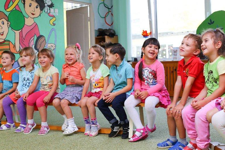 Где организовать детский день рождения в Хабаровске
