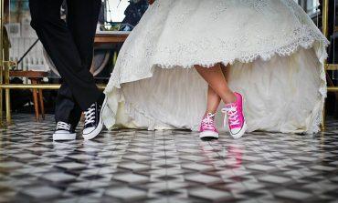Браки и разводы по-хабаровски: статистика от Росстата