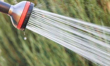 О водоснабжении дачных участков