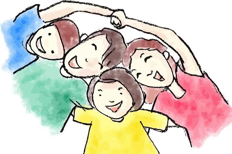 Актуальные льготы для приёмных семей и детей-сирот на 2021 год