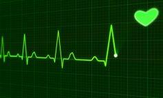 «Он спас мою жизнь»: шесть историй с «хэппи-эндом» о хабаровских врачах