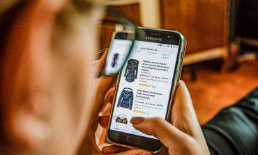 Без затрат на рекламу и аренду: как зарабатывать на маркетплейсах
