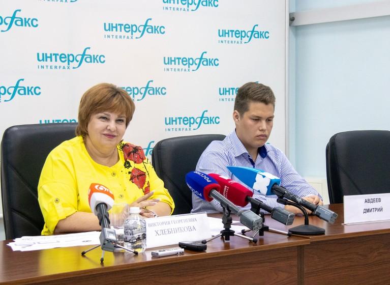По русскому «пять», а по истории «три»: результаты ЕГЭ-2021 в Хабаровском крае