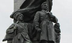История марша «По долинам и по взгорьям» времён гражданской войны