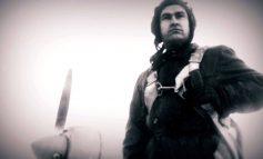 История настоящего человека Алексея Маресьева