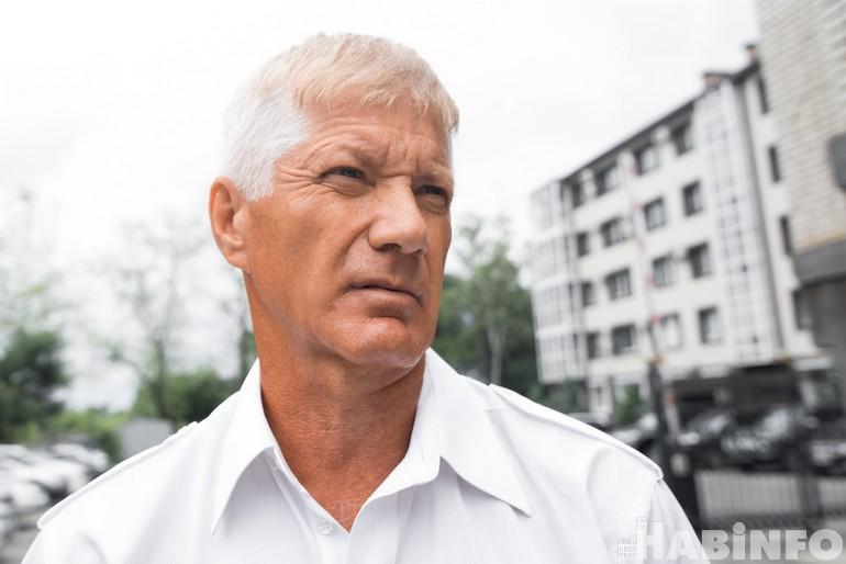 Прощай, «Ветеран?!» – Хабаровск может остаться без сети социальных магазинов