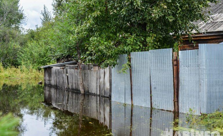 В чем разница: паводок, половодье или наводнение?