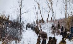 В Гродековском музее можно узнать, зачем русские войска ходили на Китай