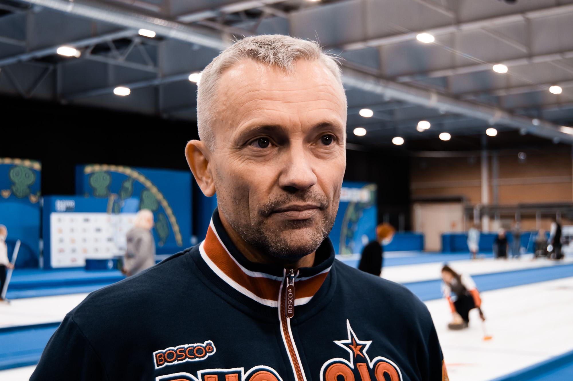 Холодный лёд и горящие глаза: итоги Pacific Junior Cup – 2021 в Хабаровске