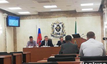 Новые авиарейсы и электрички скоро запустят в Хабаровском крае